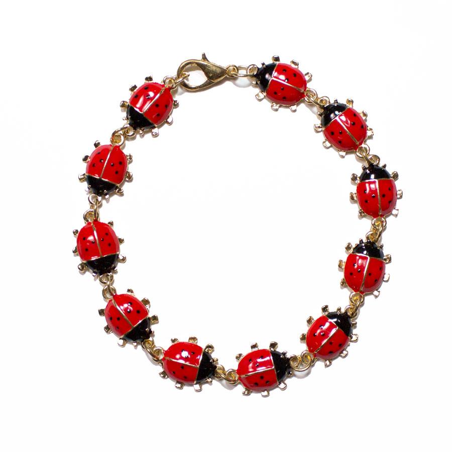 ladybug legend ladybug gift store llc